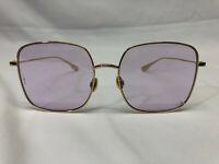 2019 New Authentic Christian Dior Sunglasses STELLAIRE 1 Purple Shade