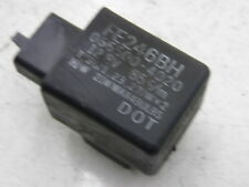 Honda 125 CBR 2X23W 12V Centrale Clignotante Neuve Flasher