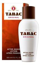 Tabac Original After Shave Lotion 300ml   grosser Flacon 300 ml neu  OVP