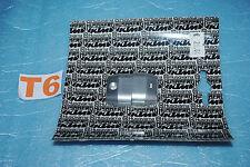 protection de câble d'accélérateur KTM 250 350 450 500 525 530 SX SX-F EXC EXC-F
