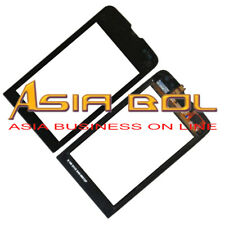 New Touch Screen Digitizer Glass Lens For Nokia Asha 311 3110