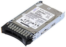 IBM 90y8873 600GB 10k 6Gb SAS 2.5'' 90y8876