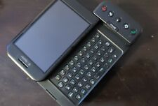 T-Mobile HTC G1 (First Android / Google Phone)