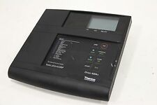 Thermo Orion 420A+ pH/mV/ORP Basic Meter