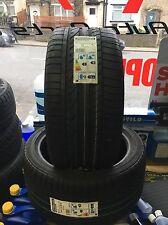 Bridgestone Potenza RE050A  265 35 R18 97Y XL Brand New x1 Tyre 265/35 R18 97Y