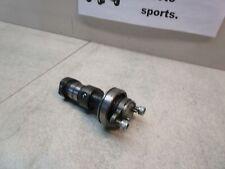 KAWASAKI KFX450R KFX450 KFX 450 ATV OEM ENGINE CRANK BEARINGS 2008-2014