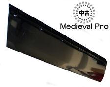 Medieval-Pro Fiberglass Restoration Panel Lower Door Cap Right 84-87 Honda CRX