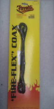 FireStik MU-8R9 COAXIAL CABLE ASSEMBLY For Single Antenna Installations