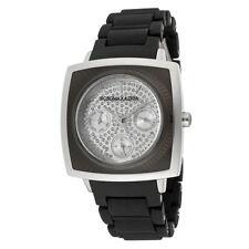 BCBG Maxazria Watch - Womens Elite Sport - BG8230 Watch