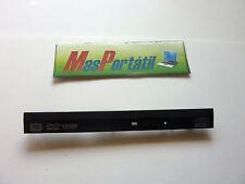 FRONTAL DVD/BEZEL DVD ACER EXTENSA 5220, 7220, 4620   P/N: 60.4T312.002