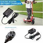 Charger Electric Razor Scooter E100 E200 E300 E125 E150 E500 29.4V Power Supply