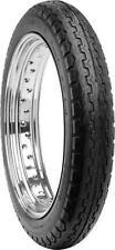Duro Classic Vintage Tire Front 3.25-19 25-31419-325BTT 0305-0434