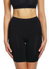Ambra Smoothline Shorts - Shapewear