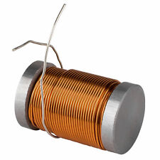 Jantzen 5280 2.2mH 20 AWG P-Core Inductor Crossover Coil