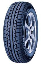 Neumáticos 185/65 R14 para coches