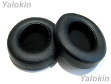 2pcs Premium Replacement Ear pads Cushions for Beats Studio 2.0 Wired / Wireless