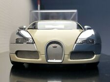 Autoart Bugatti Veyron 1:18