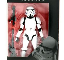Star Wars The Black Series (No. 48): Stormtrooper