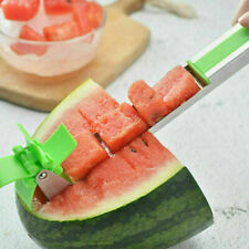 HOT Watermelon Slicer Cutter Knife Amazing for Summer NEW 2019 🔥🔥