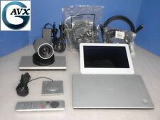 Cisco SX20 +1yr Warranty, DD, PR, NPP, Touch 10, 4xS2 Camera, Mic20, TRC6 Remote