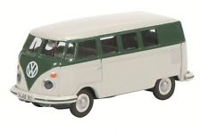 Schuco 26104 VW T1 Bus  1:87