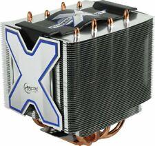 Arctic Cooling Freezer Xtreme Rev. 2 für Sockel 775 115x 1366 AM2 AM3   #127480