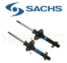 Suspension Strut Assembly Front Right Sachs 315 791 fits 05-09 Subaru Outback
