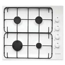 Westinghouse  White Gas Cooktop GHR12W