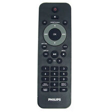 Genuine Remote Control For Philips DCM3060/12 Micro music system