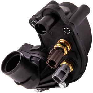 Thermostat Housing W/ Sensors For Ford Explorer Ford Ranger 2L2Z8592BA 902-204