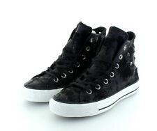 Converse Größe 37,5 Damenschuhe günstig kaufen | eBay