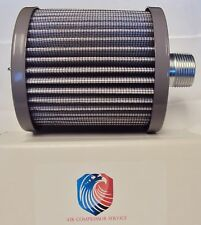 QUINCY AIR FILTER ASSEMBLY 110377F125 or 2023400803