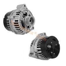 150A Generator Land Rover Range Rover II 3.9 + 4.0 + 4.6 LP ERR5834 0123520022