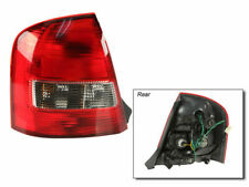 For 1999-2003 Mazda Protege Tail Light Assembly Left TYC 23855DF 2000 2001 2002