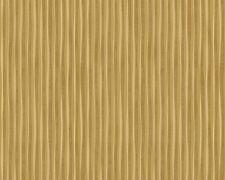 Versace Home Wallpaper 935903 Tapete beige Streifen Welle Barock Vliestapete