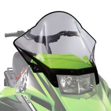 Arctic Cat High Windshield, 2018-2019 ZR 120 200, 7639-838