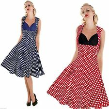 Women's Vintage Clothing