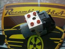 Unidad hidráulica del ABS / TATA Safari 271942800101 0265215534 0273004663