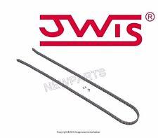 For Mercedes Benz SLK350 ML550 SLK300 ML450 S400 Iwis Timing Chain w/ Master