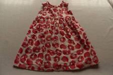 ESPRIT girls dress size 6 months - cheap post option