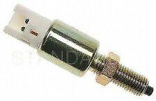 Cruise Control Switch NS56 Standard Motor Products