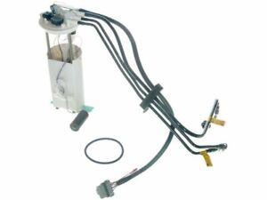 For 1996-1998 Oldsmobile Achieva Fuel Pump 78411QF 1997