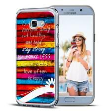 Phone Case Samsung Galaxy S3 Mini Case Silicone Cover Back Cover Case