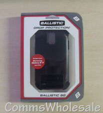 Ballistic SG Extreme Protection Case for Samsung Galaxy S2 SGH-T989