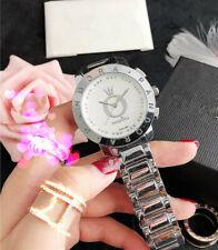 Hot Pink watch. Beautiful ladies' Watch
