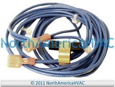 OEM Coleman York Luxaire Heat Pump Temp Sensor 031-01276-000 S1-03101276000