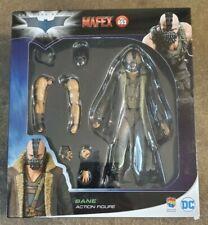 Medicom MAFEX #052 The Dark Knight Rises Bane - Amazon return