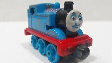 2012 Mattel Thomas & Friends Thomas Die Cast Metal Magnetic Toy Train Durable