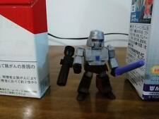 ROBOT TRANSFORMERS TORANSUFORUMERUS DESEPTICON MEGATRON KOBAYA KABAYA