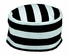 Jacobson Hat